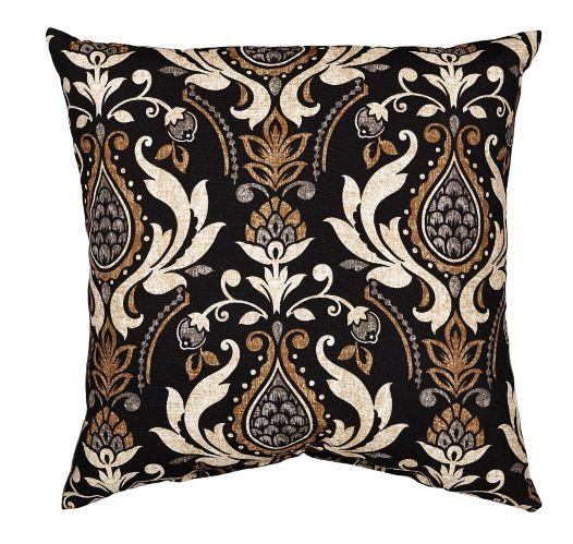 Coussin décoratif CANVAS Piamba pour meuble de jardin Image de l'article