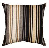 Coussin décoratif CANVAS Piamba pour meuble de jardin | CANVASnull