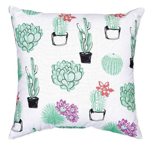 Coussin décoratif CANVAS Yucatan pour meuble de jardin Image de l'article