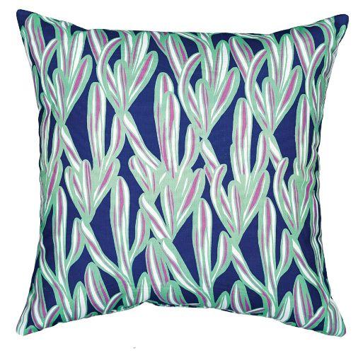 CANVAS Belize Patio Toss Cushion Product image