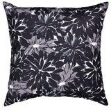 Coussin décoratif CANVAS Verano pour meuble de jardin | CANVASnull