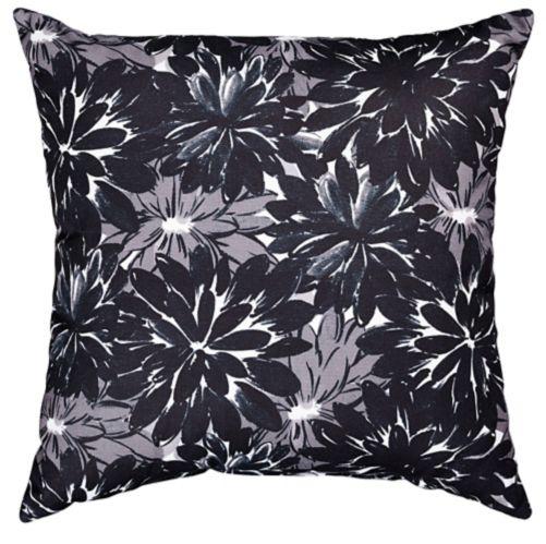 Coussin décoratif CANVAS Verano pour meuble de jardin Image de l'article