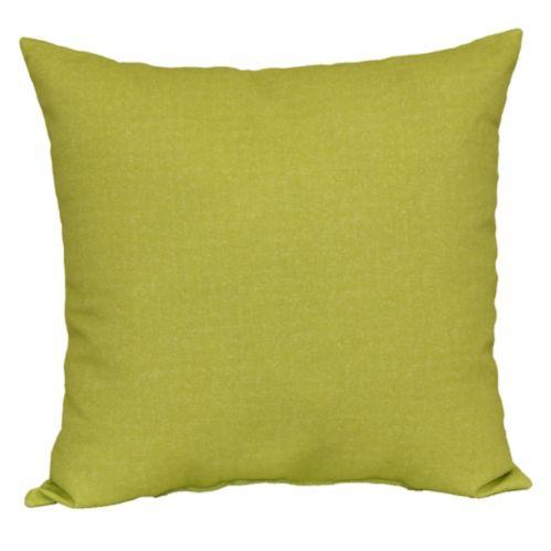 CANVAS Mojito Patio Toss Cushion Product image