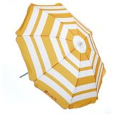 Parasol de plage, choix varié | Outboundnull