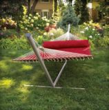 For Living Hammock Stand, 15-ft | FOR LIVINGnull