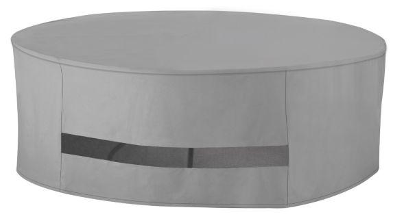Housse pour table de terrasse ronde Image de l'article