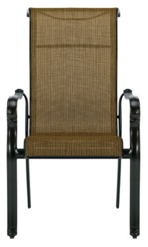 La-Z-Boy Camden Collection Sling Patio Chair Product image