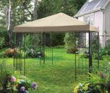 Abri de jardin, collection Sutton | FOR LIVINGnull