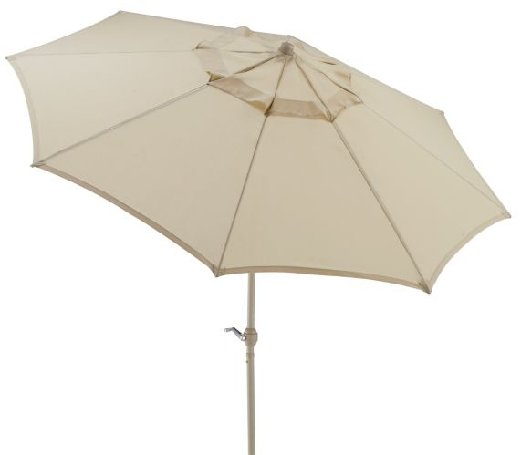Parasol, collection Parker, 8 pi Image de l'article