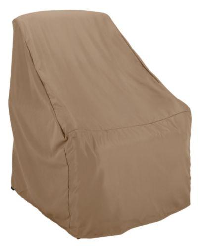 Housse de fauteuil inclinable extérieur La-Z-Boy Image de l'article