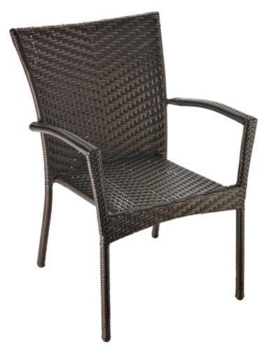 Sedona Collection Patio Chair Product image