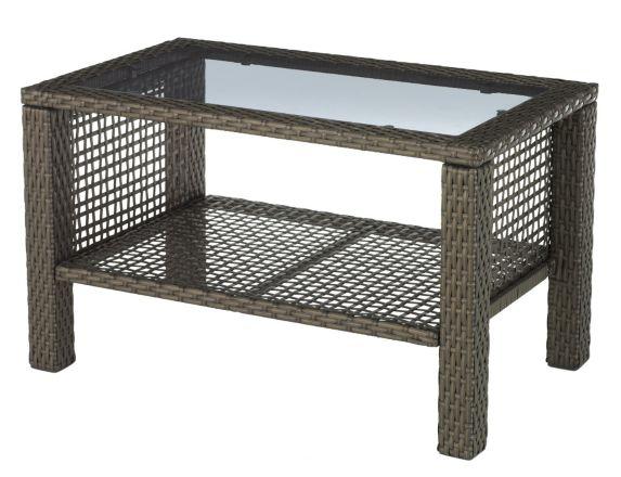Table basse Sedona Image de l'article