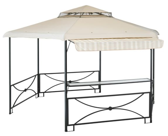 Canopy for Monterey Collection Gazebo Product image