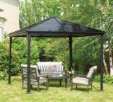 Abri de jardin Clarkson | FOR LIVINGnull