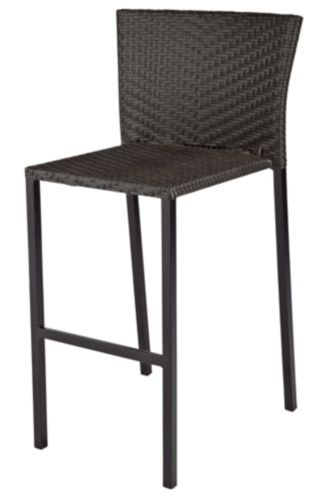CANVAS Cabana High Dining Chair Product image
