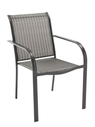 Colton Collection Sling Patio Chair Product image