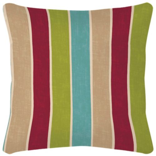 Cabana Collection Toss Cushion,18-in Product image