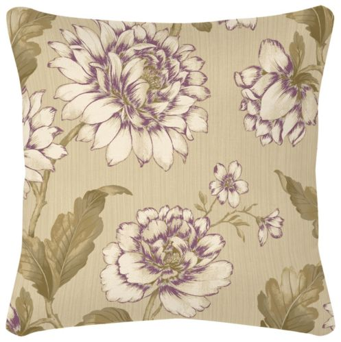 Summerset Collection Toss Cushion, 16-in Product image