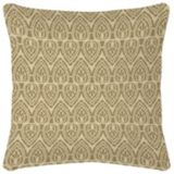 Coussin d'appoint Summerset, 16 po | FOR LIVINGnull