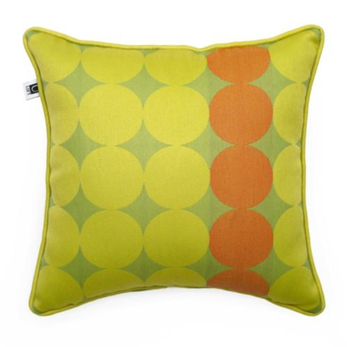 Umbra Loft Collection Toss Cushion Product image