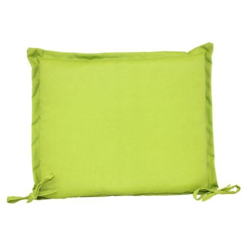 Coussin pour fauteuil de jardin CANVAS, vert Image de l'article