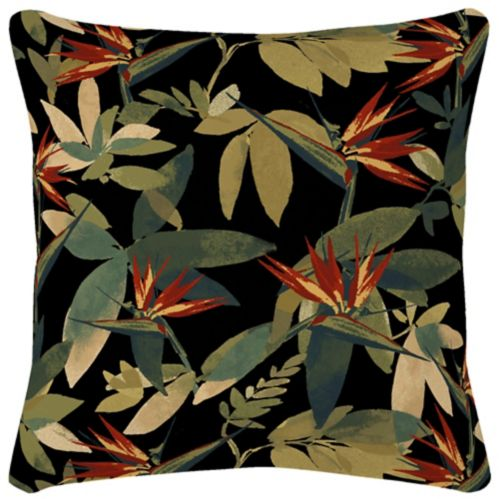 Tropical Toss Cushion Product image