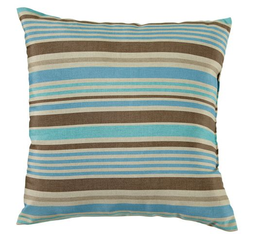 Lakeside Collection Toss Cushion Product image