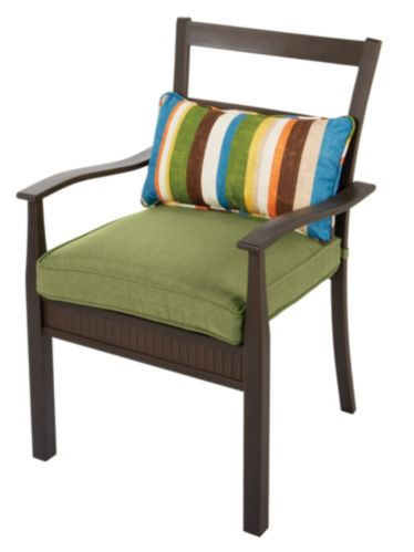 Villa Dining Chair Product image