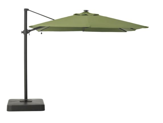 Villa Offset Canopy Product image