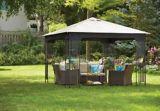 For Living Lakeside Collection Gazebo | FOR LIVINGnull