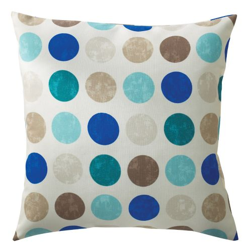 Lakeside Collection Ocean Toss Cushion Product image