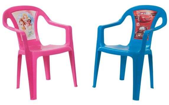 Disney Kids Chair Product image