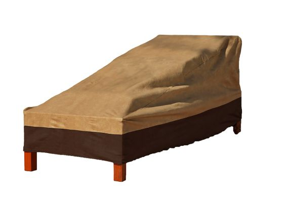 Rust-Oleum® Certified Chaise Lounge Patio Cover Product image