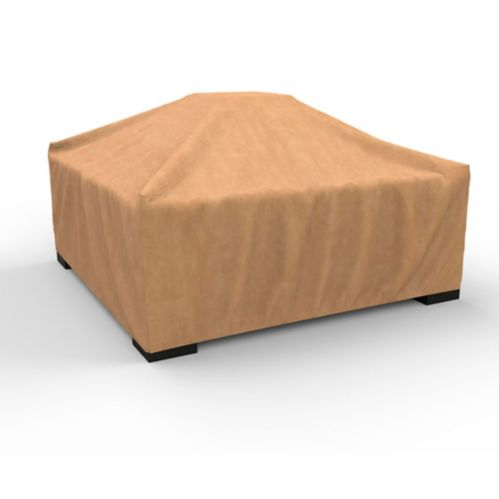Rust-Oleum® Certified Firepit Table Cover Product image