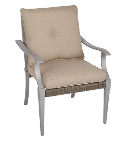 CANVAS Eastwood Dining Chair Set, 6-pc Product image