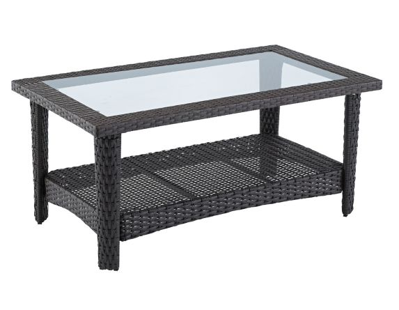 CANVAS Emerson Collection Patio Coffee Table Product image