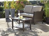 CANVAS Portland Collection Patio Coffee Table | CANVASnull