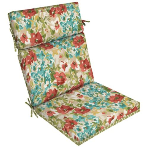 CANVAS Abigail Patio Chair Cushion Product image