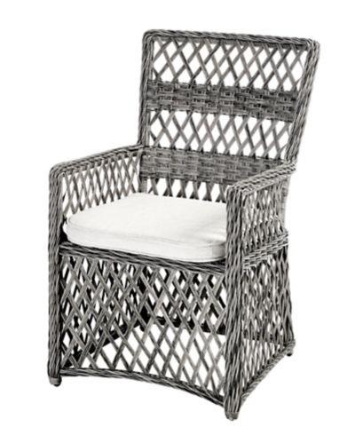 CANVAS Marbella Bistro Patio Chair Product image