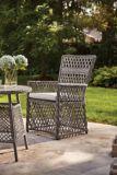 CANVAS Marbella Bistro Patio Chair | Canvas&Tripelnull