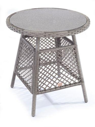 CANVAS Marbella Bistro Patio Table Product image