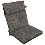 CANVAS Morocco Patio Chair Cushion | CANVASnull
