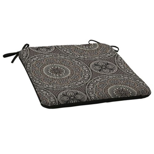 CANVAS Morocco Patio Seat Pad Product image