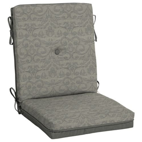 CANVAS Juliet Patio Chair Cushion Product image