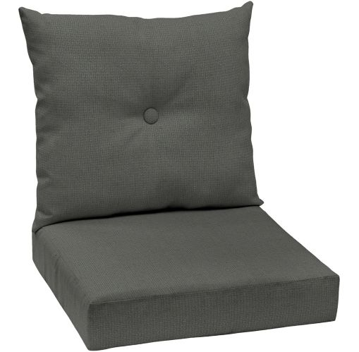CANVAS Juliet Deep Seat Patio Cushion Set Product image