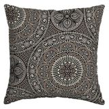 CANVAS Morocco Patio Toss Cushion | CANVASnull