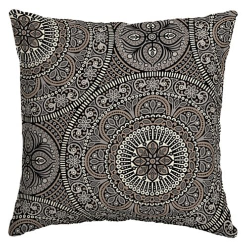CANVAS Morocco Patio Toss Cushion Product image