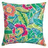 Coussin décoratif de jardin CANVAS Frida, 16po | CANVASnull