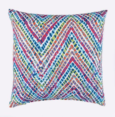 CANVAS Mercato Toss Cushion, 16-in Product image