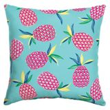 CANVAS Pina Colada Toss Cushion, 16-in | CANVASnull